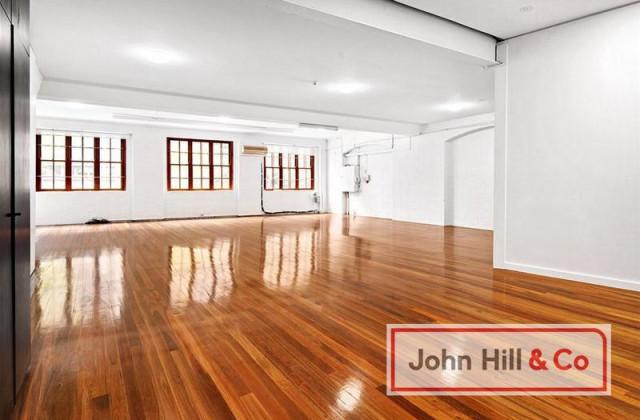 Level 1/151-153 William Street, DARLINGHURST NSW, 2010
