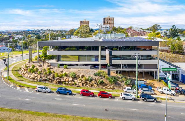 1 Swann Road, TARINGA QLD, 4068