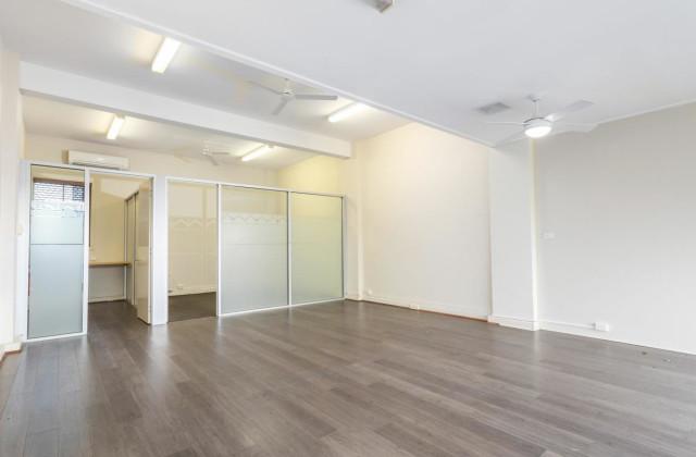 Shop 1/142-144 Victoria Street, TAREE NSW, 2430
