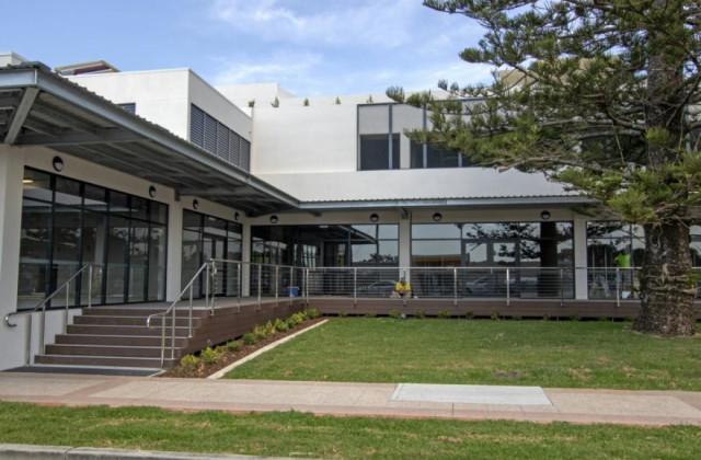 4/274 River Street, BALLINA NSW, 2478