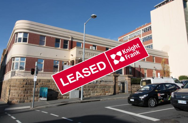 Level 1 Suite 26/124 Murray Street, HOBART TAS, 7000