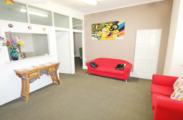 55 Gurwood Street, WAGGA WAGGA NSW, 2650