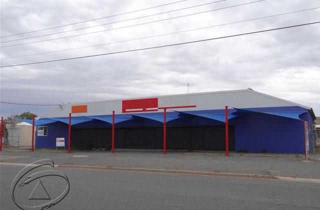 4/31 Elder Street, CICCONE NT, 0870