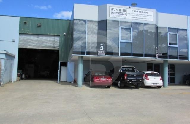 3/24-30 WELLINGTON STREET, RIVERSTONE NSW, 2765