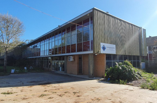 10-28 Biloela Street, VILLAWOOD NSW, 2163