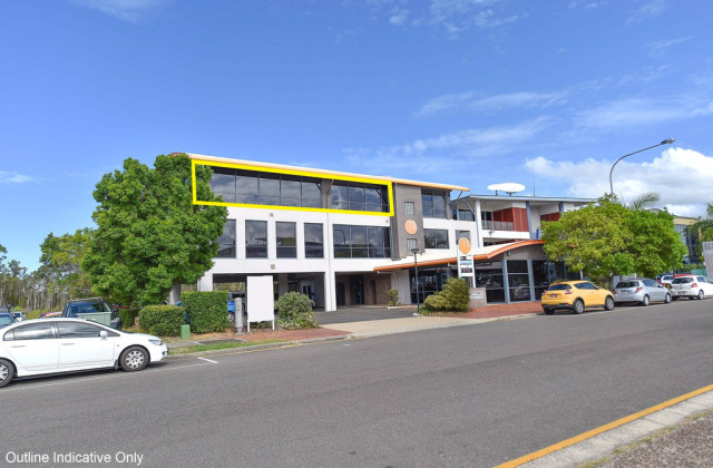 Suite 5/13 Carnaby Street, MAROOCHYDORE QLD, 4558