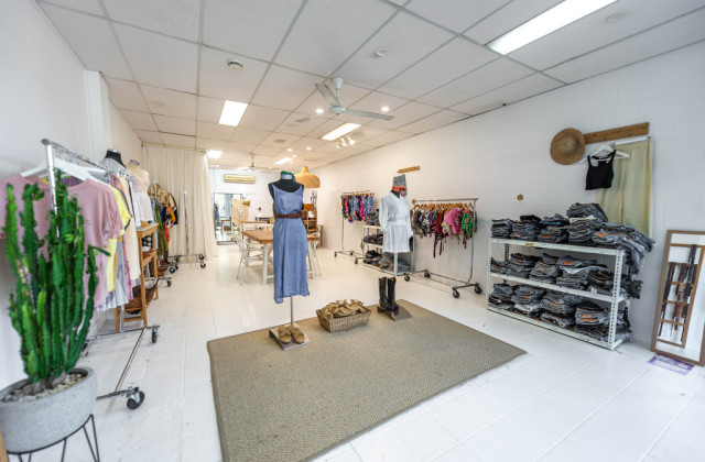Shop 2/29 Sunshine Beach Road, NOOSA HEADS QLD, 4567