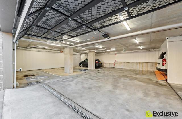 78-80 New Canterbury Road, PETERSHAM NSW, 2049