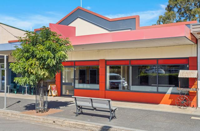 57 Central Avenue, OAK FLATS NSW, 2529