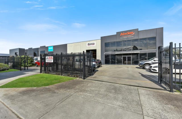 139 Wedgewood Road, HALLAM VIC, 3803