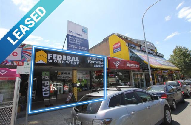 Shop 2/593 Kingsway, MIRANDA NSW, 2228