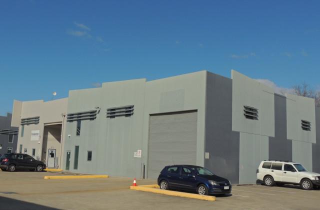 6/14 Hopper Avenue, ORMEAU QLD, 4208