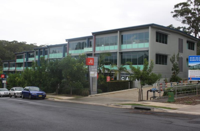 WARRIEWOOD NSW, 2102