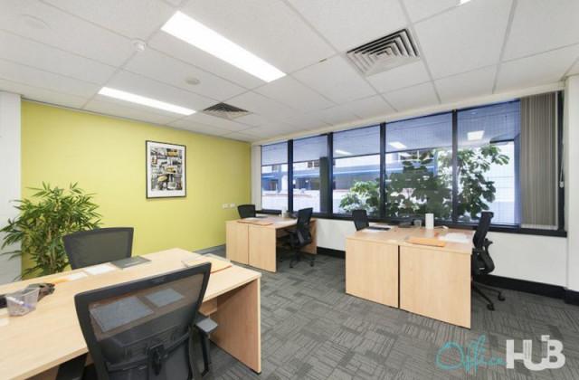 135/30 Cowper Street, PARRAMATTA NSW, 2150