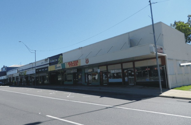 2 - 16 Lannercost Street, INGHAM QLD, 4850