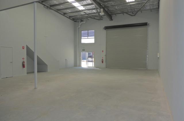 27/27 Motorway Circuit, ORMEAU QLD, 4208