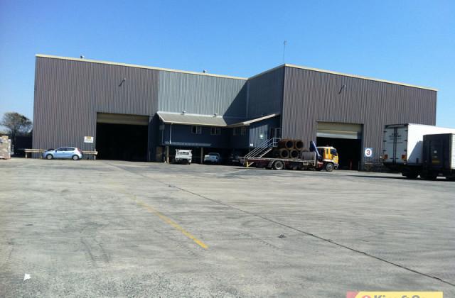 3/636 Progress Road, WACOL QLD, 4076