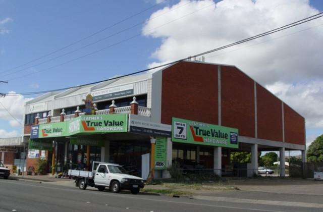 Suite 7, 286 Ross River Road, AITKENVALE QLD, 4814