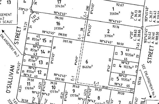 16 & 17 O'Sullivan Street, PAKENHAM VIC, 3810