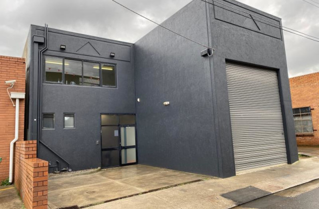 3 Hilton Street, CLIFTON HILL VIC, 3068