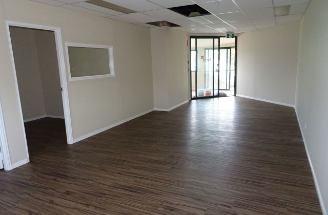 Suite 20/100 Old Pacific Highway, OXENFORD QLD, 4210