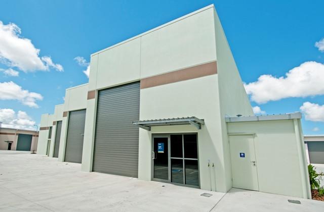 34/55 Commerce Circuit, YATALA QLD, 4207
