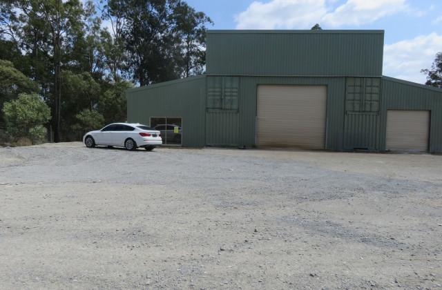161 Sandy Creek Rd, YATALA QLD, 4207