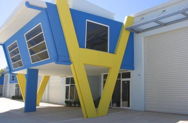 Lot 29a/57 Link Drive, YATALA QLD, 4207