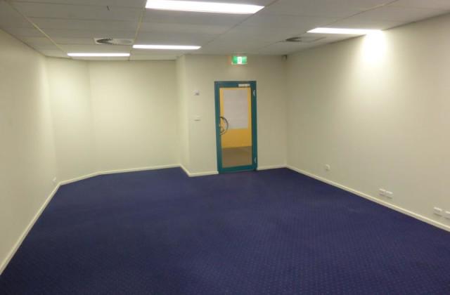 Suite 4, 1st Floor/64 Talbragar Street, DUBBO NSW, 2830