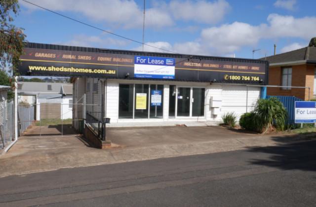 3 Hagan Street, NORTH TOOWOOMBA QLD, 4350