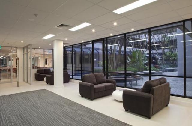 116/30 Cowper Street, PARRAMATTA NSW, 2150