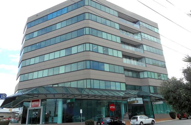 Suite 1E/2-14 Murrajong Road, SPRINGWOOD QLD, 4127