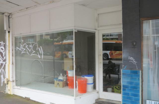 27 Horne Street, ELSTERNWICK VIC, 3185