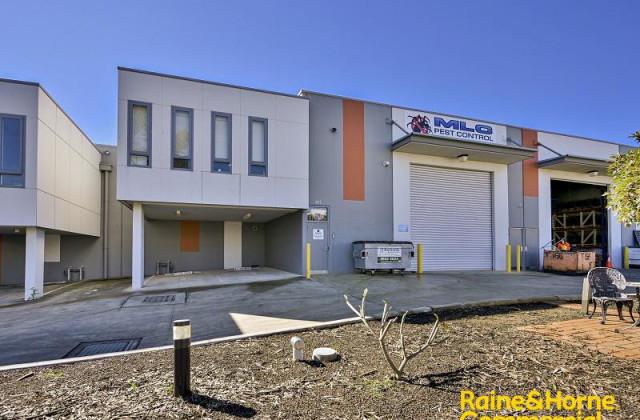 Unit 2/16-18 Mount Erin Road, CAMPBELLTOWN NSW, 2560