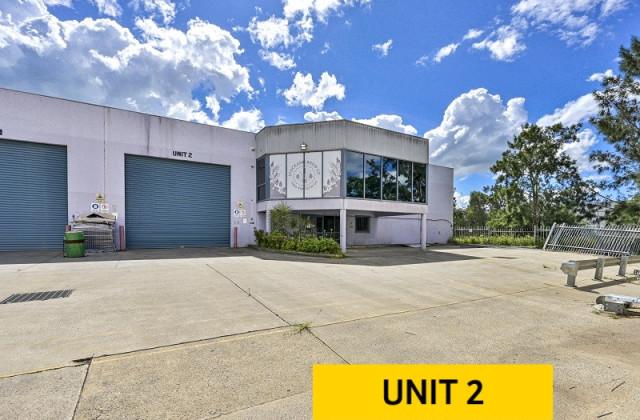 Unit 2/41 Topham Road, SMEATON GRANGE NSW, 2567
