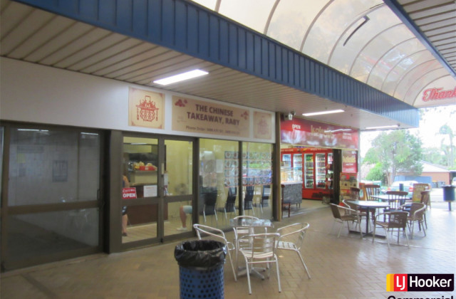 RABY NSW, 2566