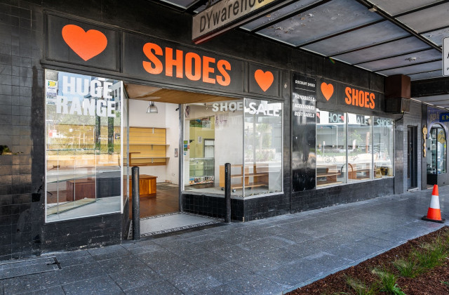 2&4 Howard Avenue, DEE WHY NSW, 2099