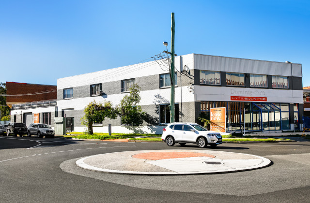 Ground/8 Cross Street, BROOKVALE NSW, 2100