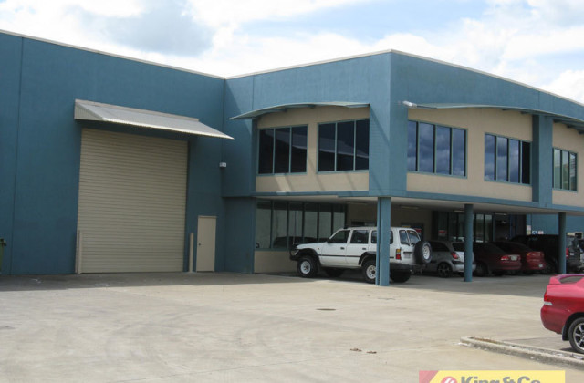 ACACIA RIDGE QLD, 4110