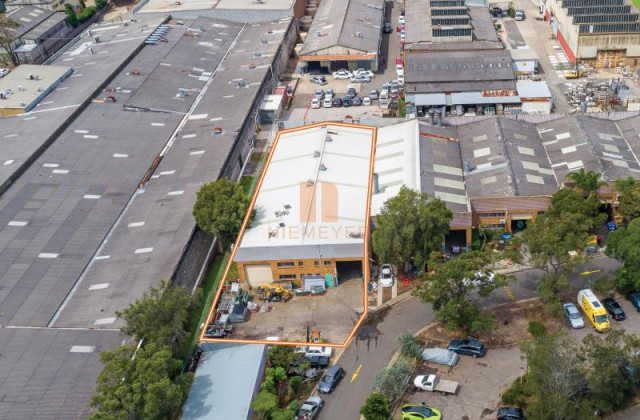 59 Moxon Road, PUNCHBOWL NSW, 2196
