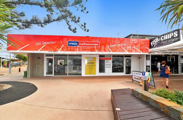 1788 David Low Way, COOLUM BEACH QLD, 4573