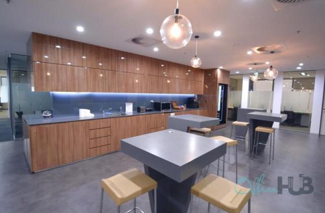 833/90 Collins Street, MELBOURNE VIC, 3000