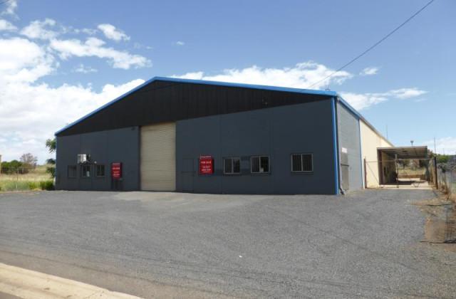 17 Jannali Road, DUBBO NSW, 2830