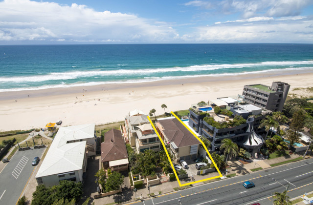 3513 Main Beach Parade, MAIN BEACH QLD, 4217