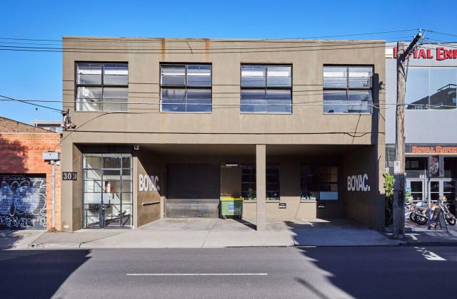 30-32 Cremorne Street, RICHMOND VIC, 3121