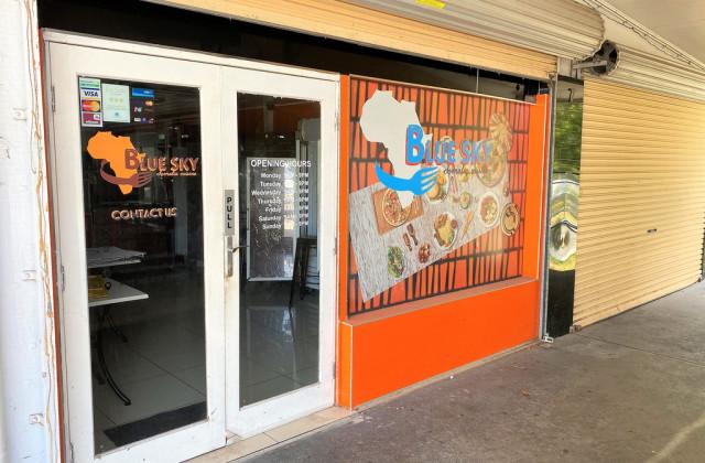 Unit 6 & 7/57 Skylark Street, INALA QLD, 4077