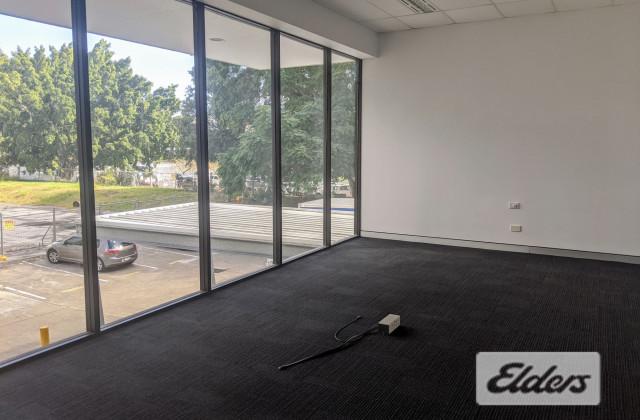 25 Donkin Street, WEST END QLD, 4101