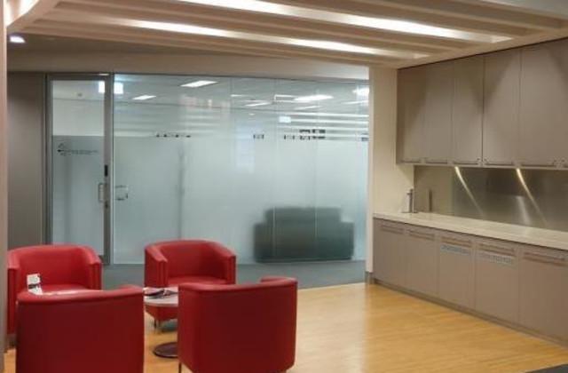 Level 2 Suite 2.32/4 Ilya Ave, ERINA NSW, 2250