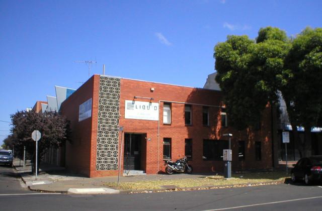 171 Dorcas Street, SOUTH MELBOURNE VIC, 3205