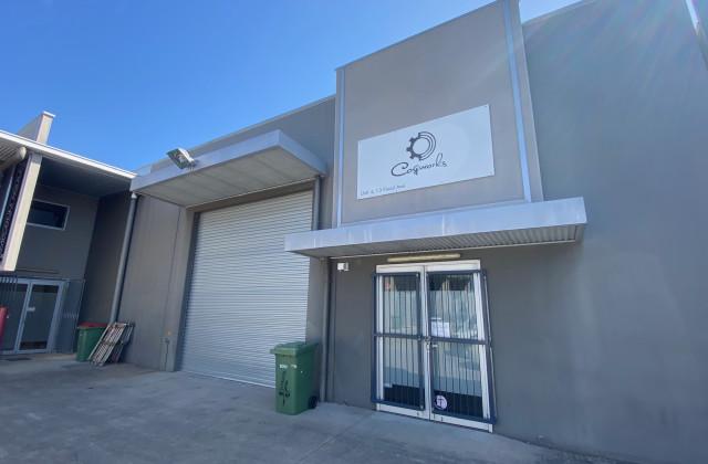 4/13 Focal Avenue, COOLUM BEACH QLD, 4573